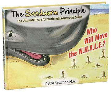 Die 2. Auflage des Sandworm Principles ist da!!!
